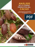 cadena_cacao_nov188.pdf