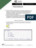357968482-Producto-Academico-N-3.pdf