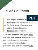 Lei de Coulomb – Wikipédia, a enciclopédia livre.pdf