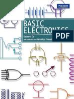 BasicElectronicsbyDebashisDe-1.pdf