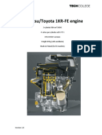 1KR-FE Engine Mechanical 1.pdf
