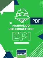1556046020Manual_do_uso_correto_do_EPI.pdf