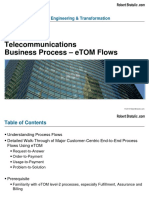 eTOM example.pdf