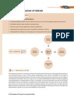46609bosfnd-p1-cp2-u6.pdf