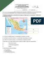 examenGEOGRAFIA4°BERTHA.pdf