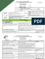 PLAN SEMANAL DEL 14 AL 18 DE OCTUBRE.pdf