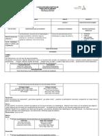 planeacion 7-11 octubre.pdf