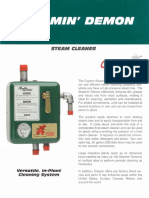 Clayton_STEAM_CLEANER.pdf