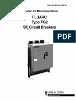 0492FG2.PDF