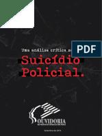 suicidio-policial_aprovacao_mariano.pdf