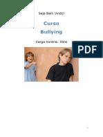 bullying__62475.pdf