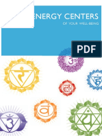 7_ENERGY_CENTERS_OF_YOUR_WELL-BEING.pdf