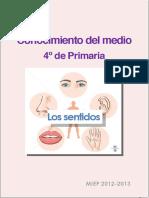 Libro_de_los_sentidos_2013.pdf