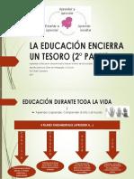 02 Implantar La Educación Durante Toda La Vida en El Seno de La Sociedad
