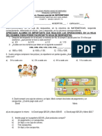 examenMATEMÁTICAS4°BERTHA.pdf