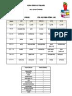 HORARIO TERCERO.pdf