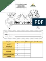 Examen_Diagnostico 3°A.pdf