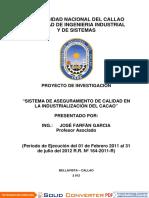 SISTEMA_DE_ASEGURAMIENTO_DE_CALIDAD_EN_LA_INDUSTRIALIZACION_DEL_CACAO.pdf