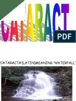 200699331-CATARACT