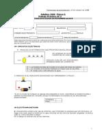 fisica-c-bachiller-comun-tp2-noviembre201 (1)