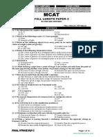 KIPS FLP-3-MDCAT(educatedzone.com).pdf
