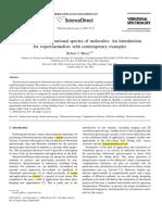 DFT_paper
