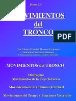 2 3 Movimientos Torax AbdomenC