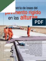 Geometría-Pavimentos-Rígidos.pdf