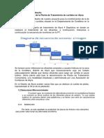 Ingenieria_Diseño_hector.docx