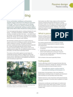 YOURHOME-PassiveDesign-PassiveCooling.pdf