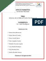 IMFORME DE ADUANAS TERMINADO (1).docx