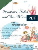 Presentation Seawater 1