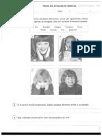 Ficha Estudo Do Meio-3ºAno_1
