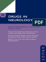 Drugs in neurology.pdf