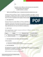 001_Programa_Institucional_MTC_Coord._do_Curso_de_Extensao (1).pdf