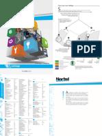 catalogo-nortel-2017-web.pdf