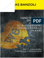 500 Anos de Reforma (Vol. 1) - Lucas Banzoli.pdf