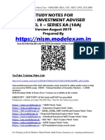 nism-investment-adviser-level1-study-notes.pdf