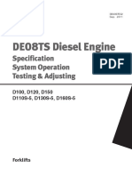 328448947-de-08-ts-diesel-engine-specification-system-operation-testing-and-adjusting-doosan.pdf