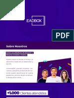 Presentación+Eadbox+Latam