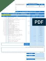 accountStatement.pdf
