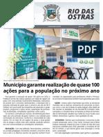 1095.pdf