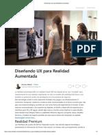 Diseñando UX para Realidad Aumentada.pdf