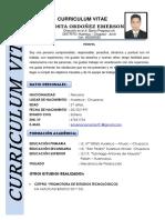 c.v. Emerson Acosta-3 (1)