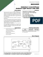MAX44009.pdf