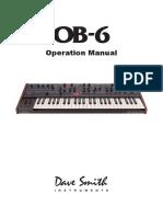 OB-6 Manual.pdf