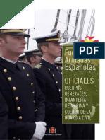 Oficiales Cg