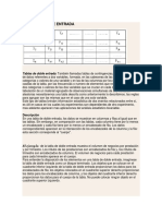 TABLA DE DOBLE ENTRADA.docx