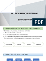 5. HABILIDADES DE UN EVALUADOR INTERNO.pptx