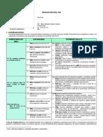 1. Programación anual Comunicación 1ro-2019-  Final.docx